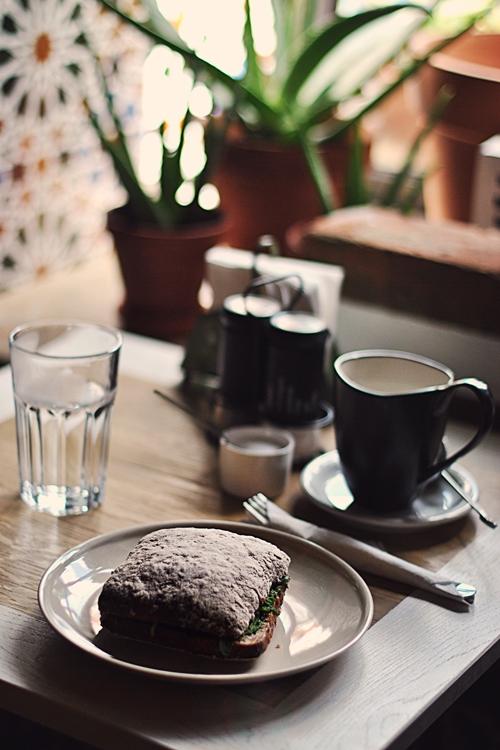 fotografia kulinarna zdjęcia jedzenia fotografia produktowa dla restauracji sklepów lokali wrocław magdalena błaszczyk cuda niewidy12