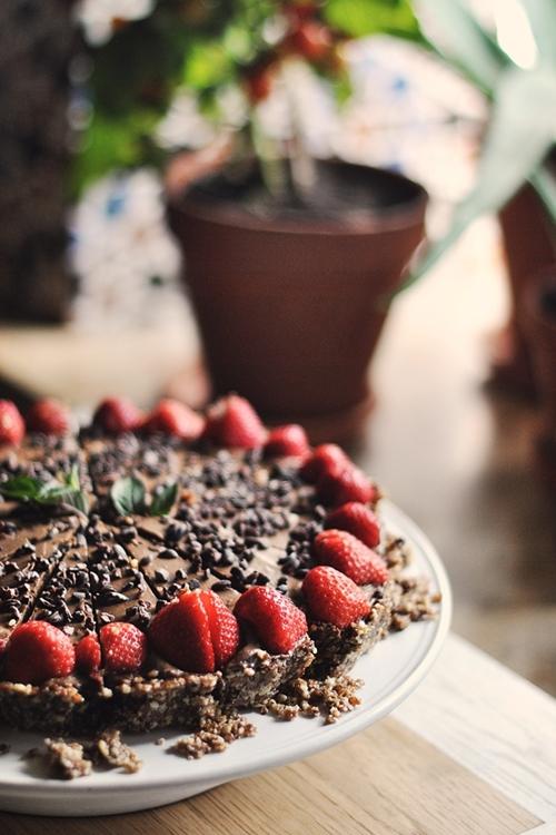 fotografia kulinarna zdjęcia jedzenia fotografia produktowa dla restauracji sklepów lokali wrocław magdalena błaszczyk cuda niewidy13