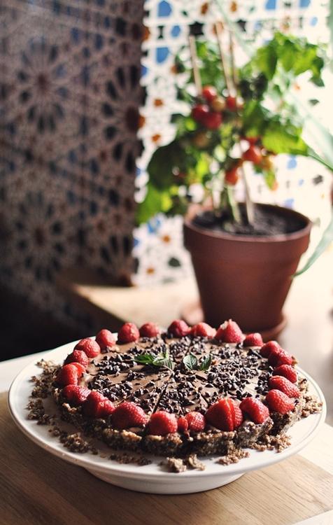 fotografia kulinarna zdjęcia jedzenia fotografia produktowa dla restauracji sklepów lokali wrocław magdalena błaszczyk cuda niewidy14
