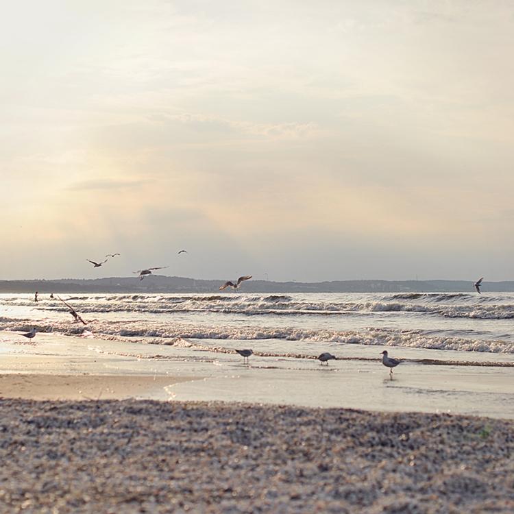 morze bałtyckie bałtyk świnoujście magdalena błaszczyk fotografia cuda niewidy 11