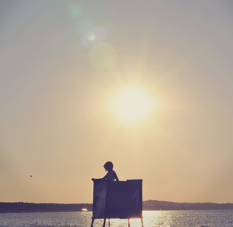 morze bałtyckie bałtyk świnoujście magdalena błaszczyk fotografia cuda niewidy 4
