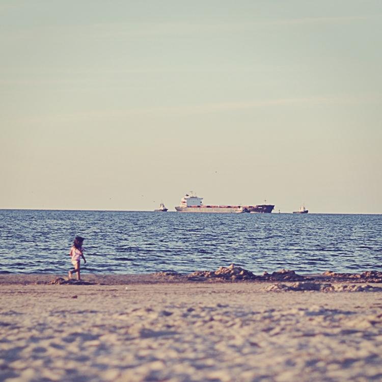 morze bałtyckie bałtyk świnoujście magdalena błaszczyk fotografia cuda niewidy 6