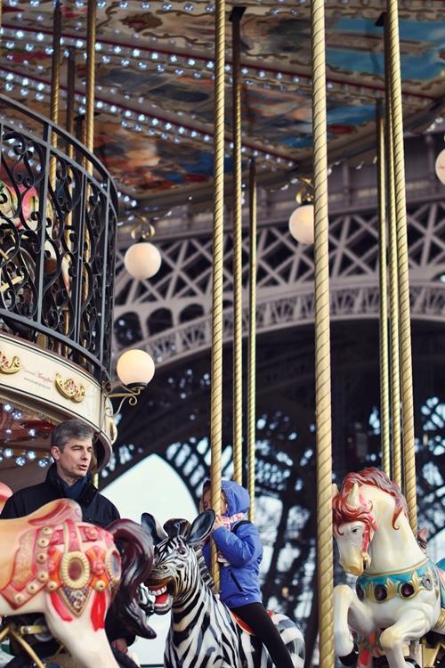 paryż weekend w paryżu francja magdalena błaszczyk fotografia cuda niewidy 14