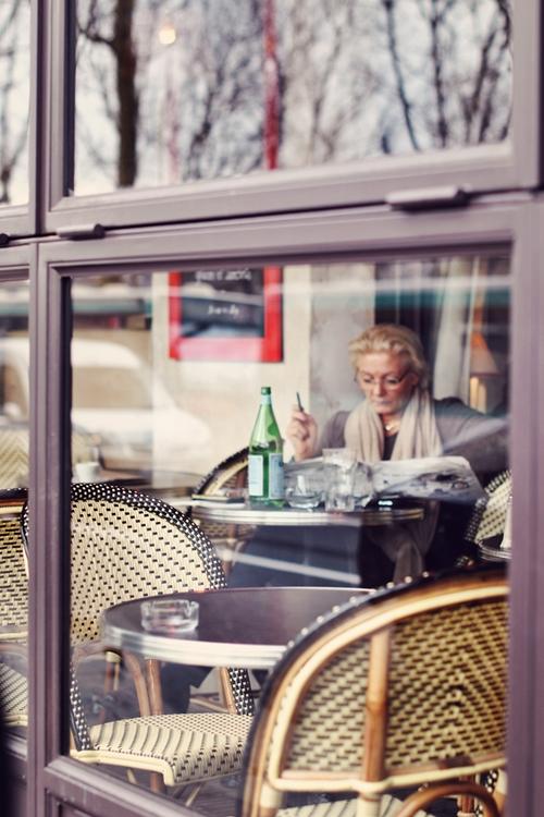 paryż weekend w paryżu francja magdalena błaszczyk fotografia cuda niewidy 16