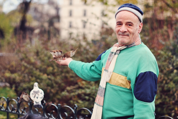 paryż weekend w paryżu francja magdalena błaszczyk fotografia cuda niewidy 21