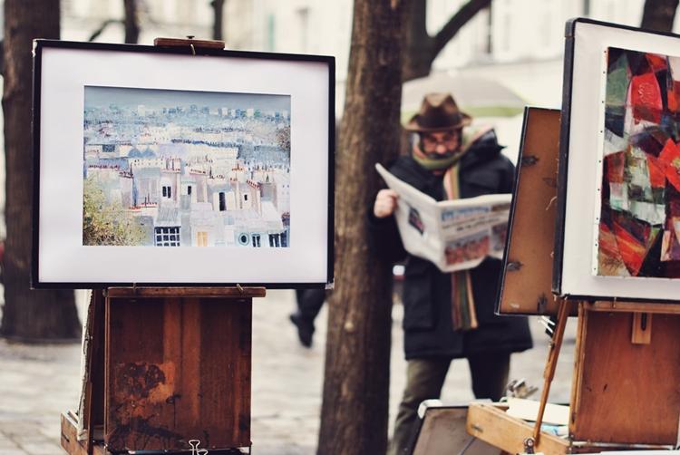 paryż weekend w paryżu francja magdalena błaszczyk fotografia cuda niewidy 23