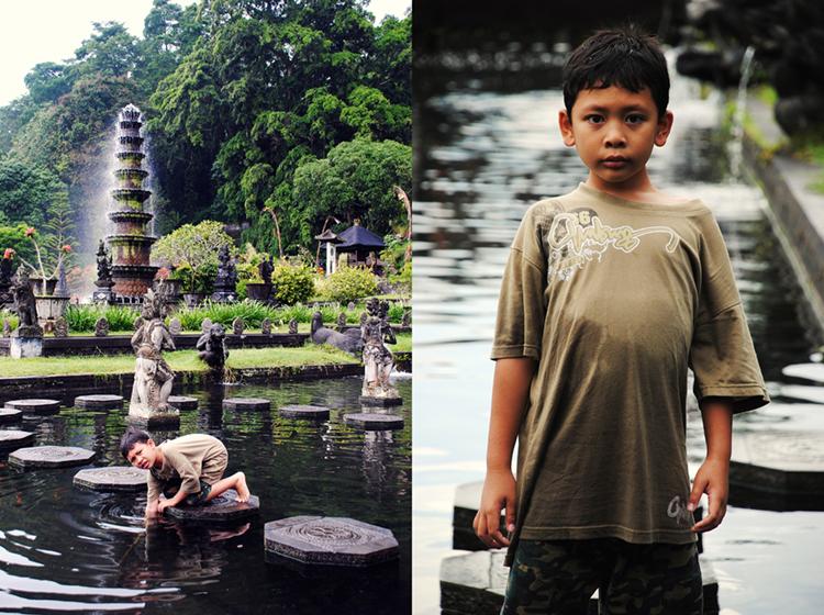 bali zdjęcia indonezja fotografia podróżnicza 13