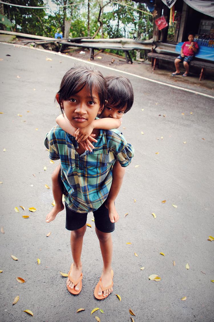 bali zdjęcia indonezja fotografia podróżnicza 14