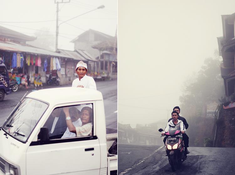bali zdjęcia indonezja fotografia podróżnicza 15