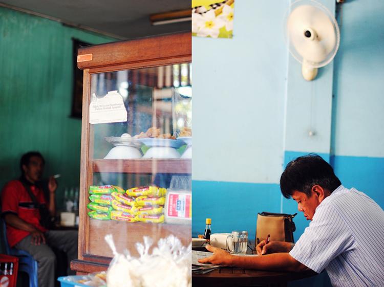bali zdjęcia indonezja fotografia podróżnicza 5