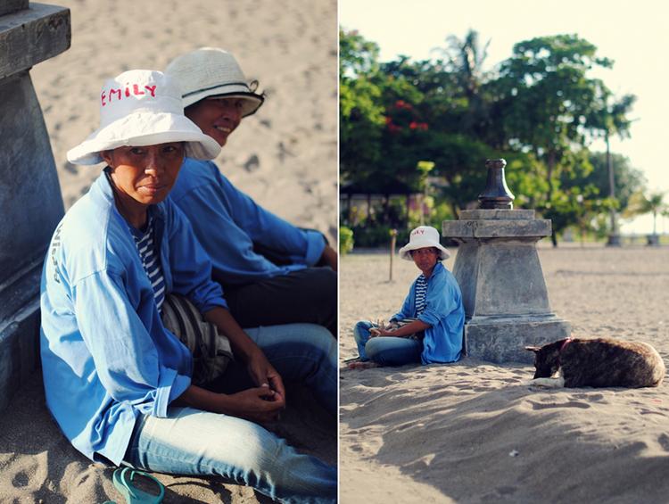 bali zdjęcia indonezja fotografia podróżnicza 6