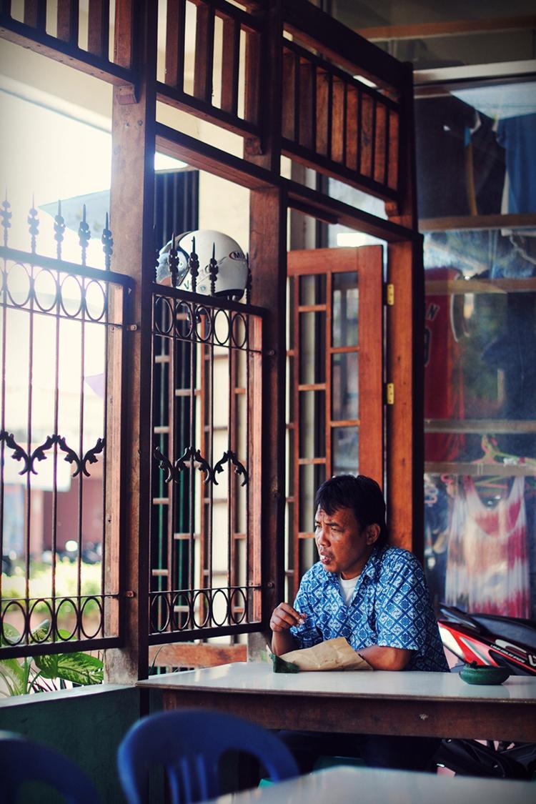 bali zdjęcia indonezja fotografia podróżnicza 8