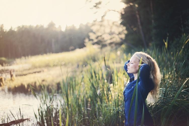 fotograf wrocław magdalena błaszczyk cuda niewidy fotografia portretowa 16