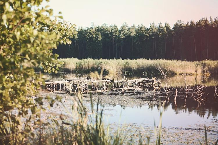 fotograf wrocław magdalena błaszczyk cuda niewidy fotografia portretowa 20