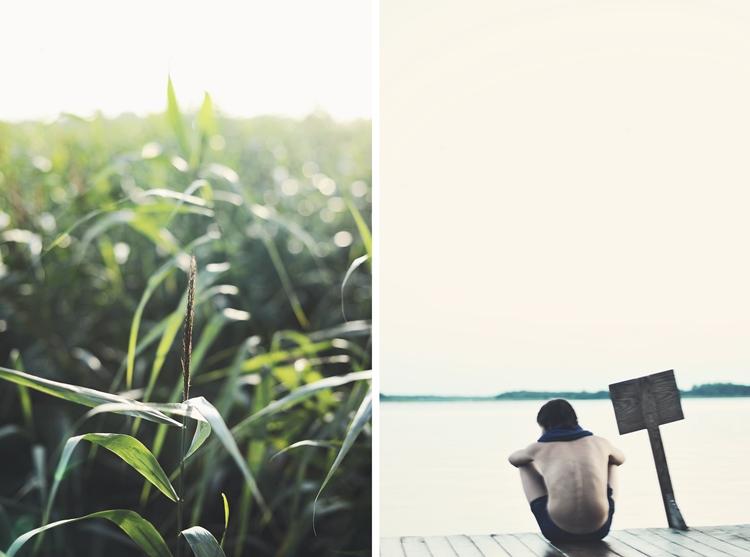 fotograf wrocław magdalena błaszczyk cuda niewidy fotografia portretowa 25