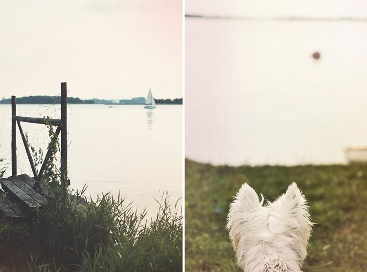 fotograf wrocław magdalena błaszczyk cuda niewidy fotografia portretowa 41