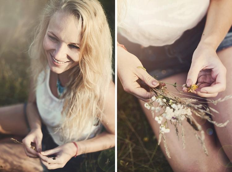 fotograf wrocław magdalena błaszczyk cuda niewidy fotografia portretowa 9