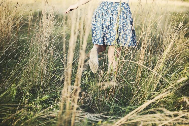 fotograf wrocław magdalena błaszczyk cuda niewidy fotografia portretowa2