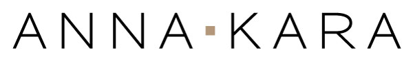 Anna.Kara-Logo-02