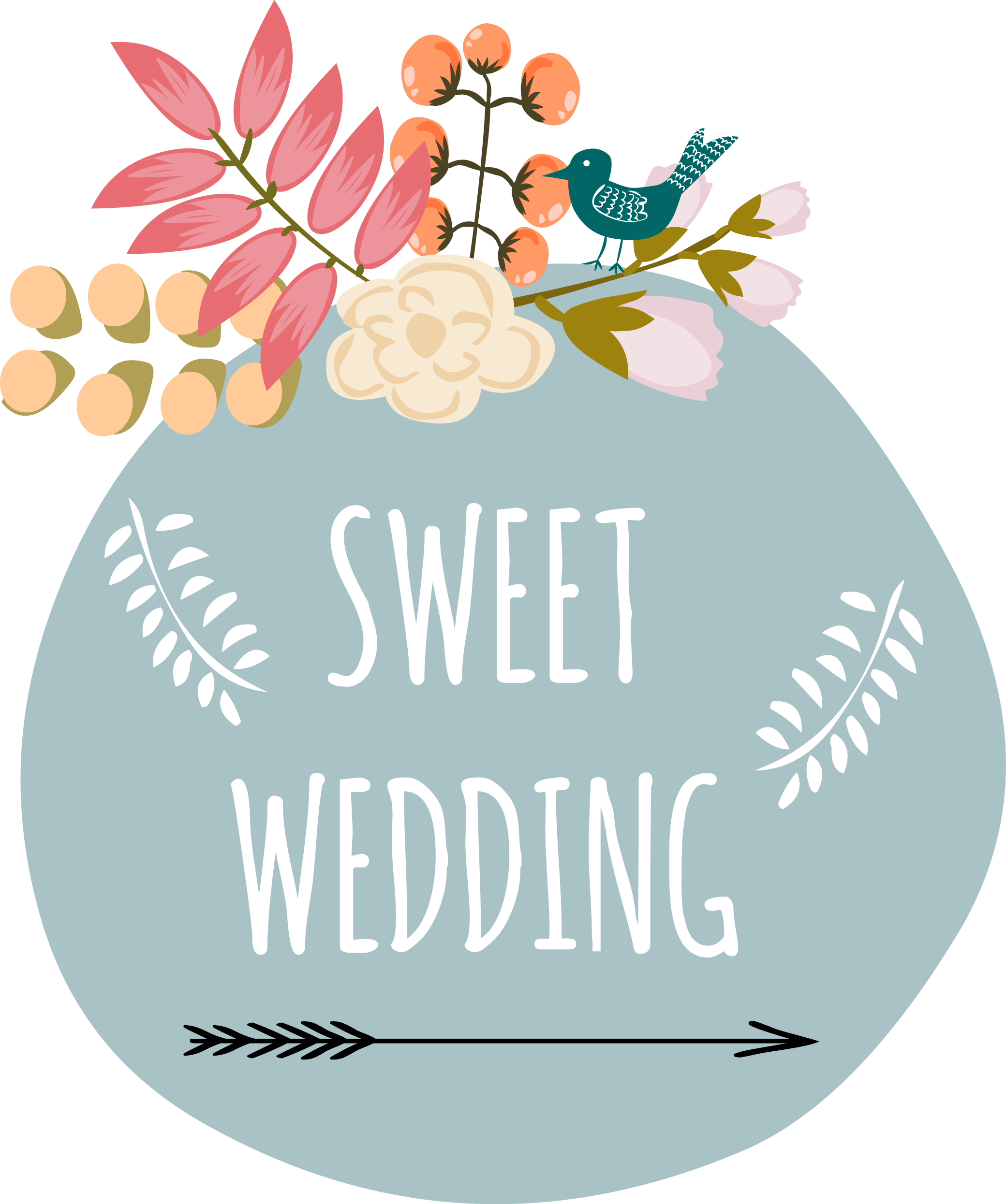 logo-sweet-wedding