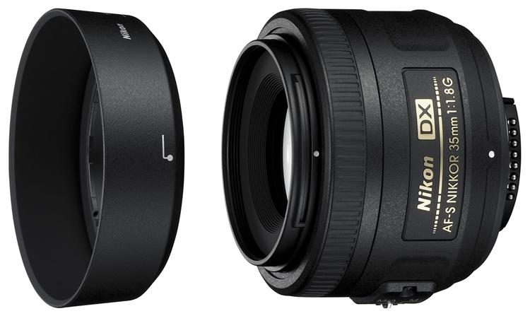 obiektyw zamiast kita nikkor 35mm 1.8 G