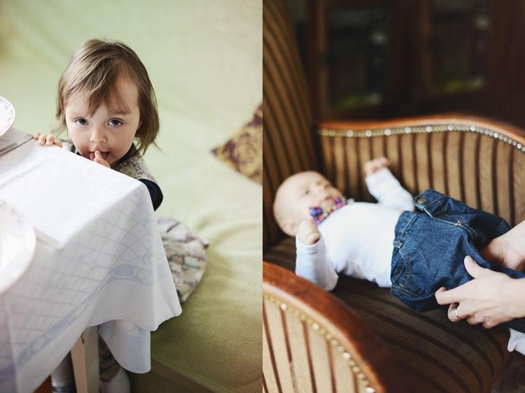 fotograf na chrzciny wrocław