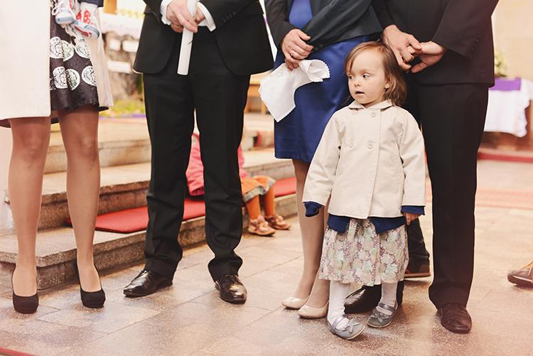 fotograf na chrzest wrocław (2)