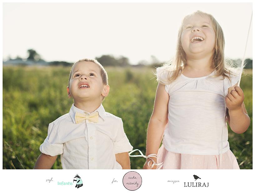 fotografia dzieci wrocław