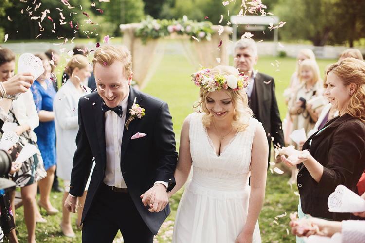 śluby plenerowe wrocław