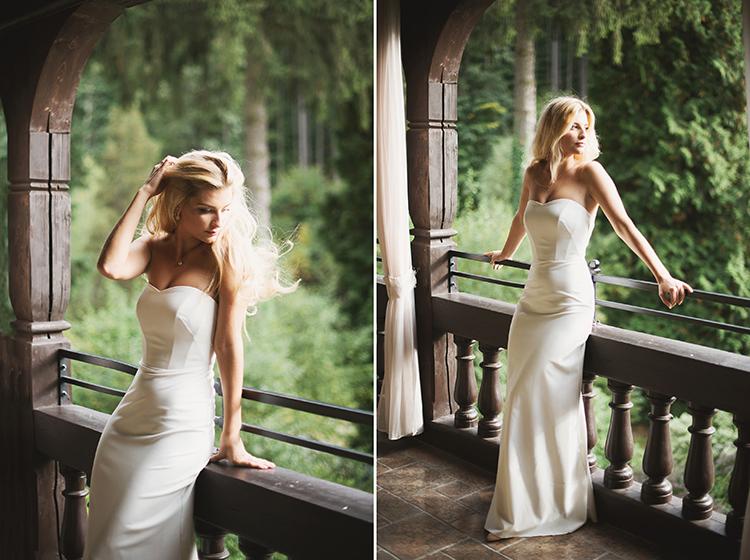 dobry fotograf ślubny dolny śląsk