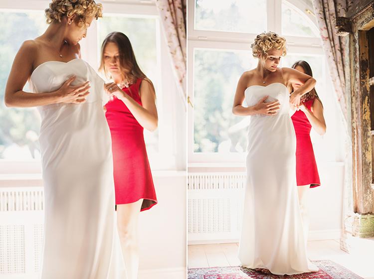 najlepszy fotograf ślubny w poslce