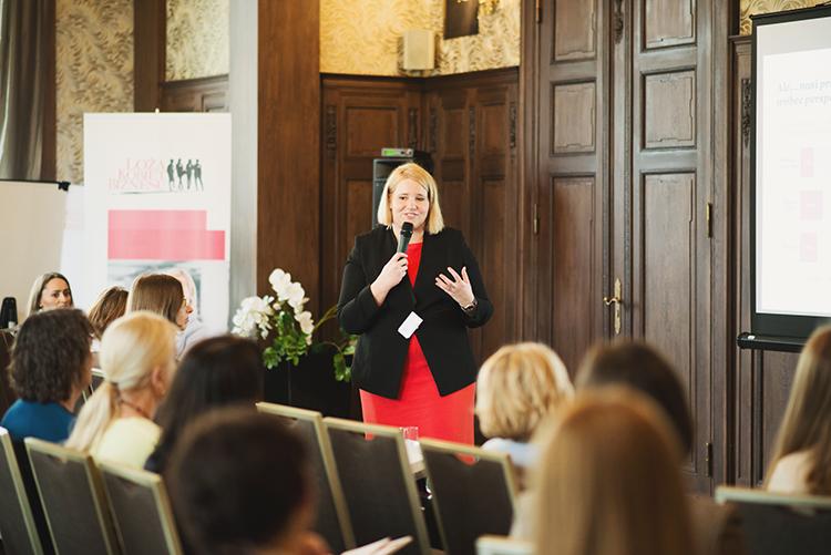 zdjęcia z konferencji biznesowych wrocław