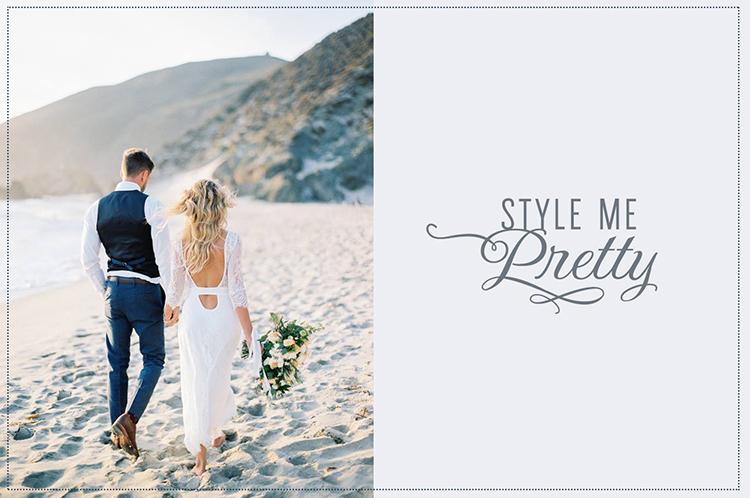 blogi ślubne