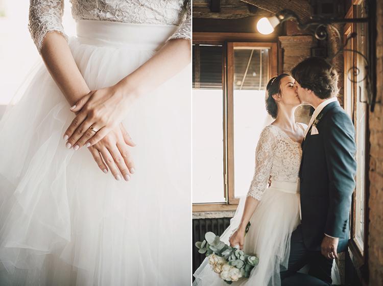 fotograf na ślub za granicą