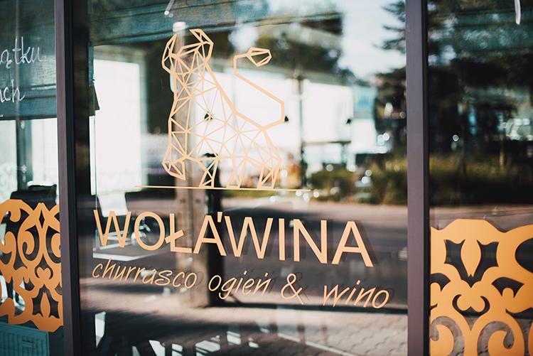 wolawina02