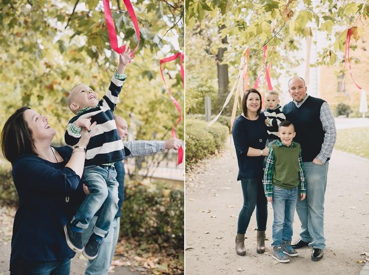 rodzinan-sesja-w-parku