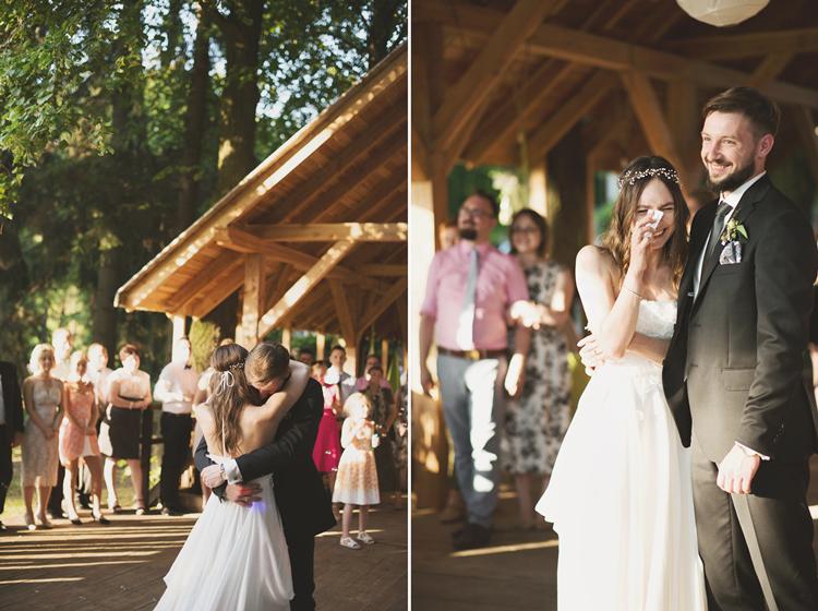ślub-rustykalny-wrocław