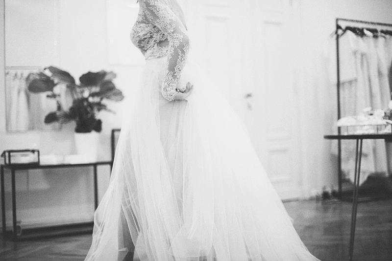 suknia sylwii kopczyńskiej