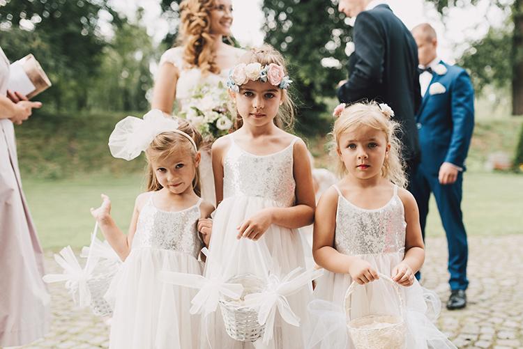 ślub kościół żurawina