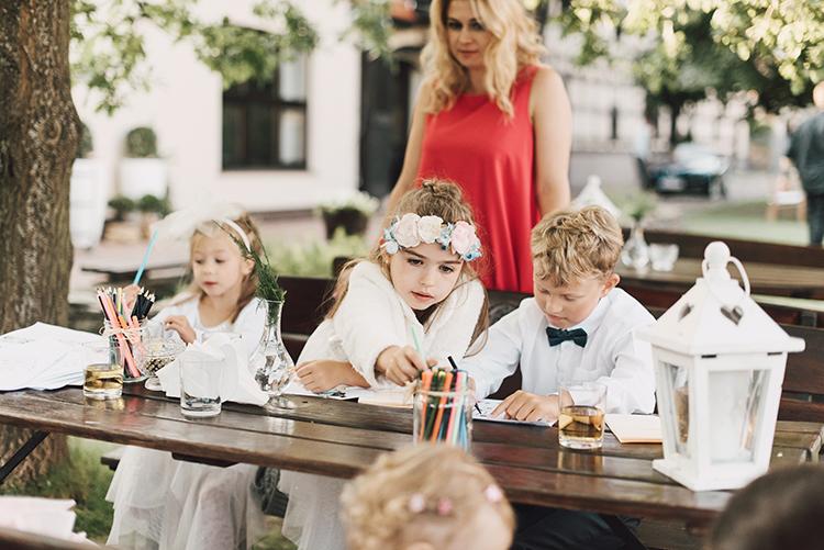 spichlerz galowice fotografia ślubna