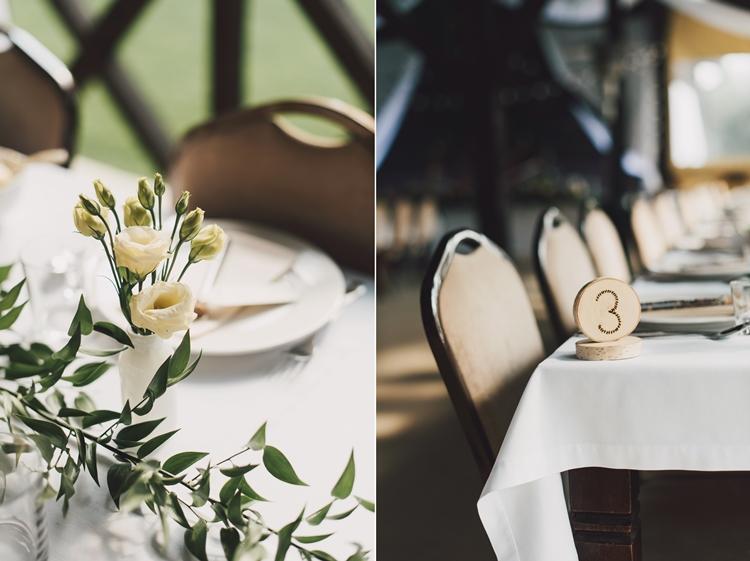 spichlerz galowice wesele