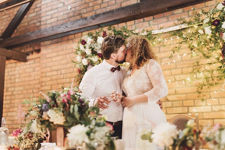 wesele w białym danielu