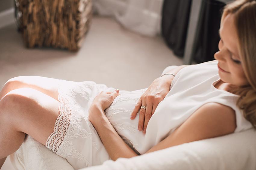 sesje ciążowe we wrocławiu