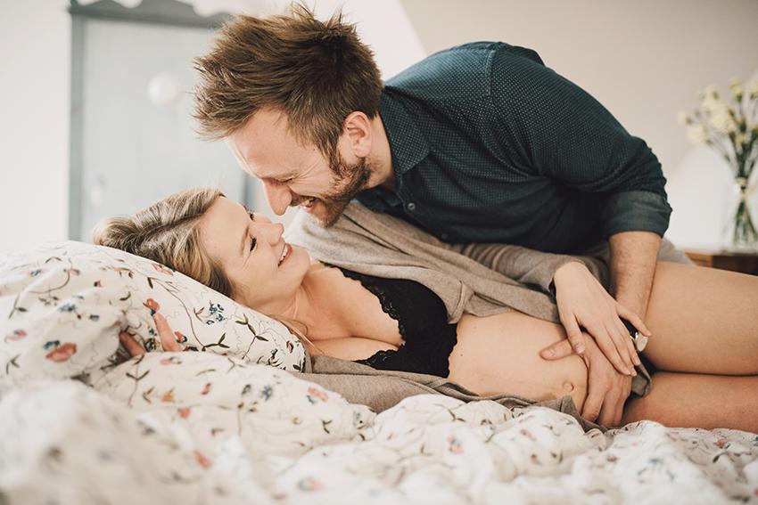 sesje ciążowe wrocław